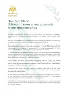 Hon Tam Island goes in new direction-1