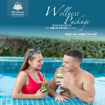 Wellness package 800x800